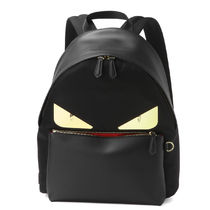 FENDI Backpacks