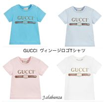 GUCCI Street Style Baby