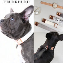 PRUNKHUND Home Party Ideas Pet Supplies