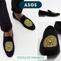 ASOS Loafers Loafers & Slip-ons