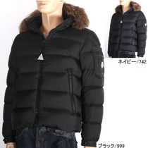MONCLER MARQUE Down Jackets