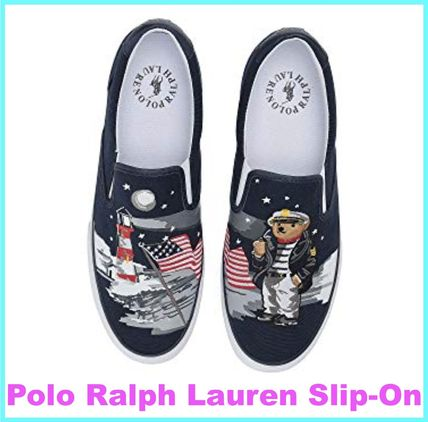 Street Style Other Animal Patterns Loafers & Slip-ons