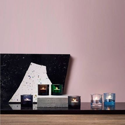 iittala Fireplaces & Accessories