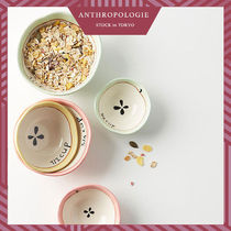 Anthropologie Home Party Ideas Cookware & Bakeware