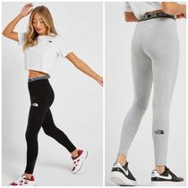 THE NORTH FACE Street Style Yoga & Fitness Bottoms