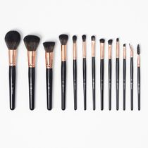 bh cosmetic Tools & Brushes