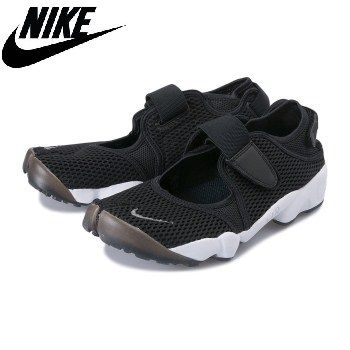 the latest d25b2 13b8e Nike Sneakers Street Style Sneakers 4 Nike Sneakers Street Style Sneakers  ...