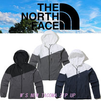 THE NORTH FACE WHITE LABEL Street Style Outerwear