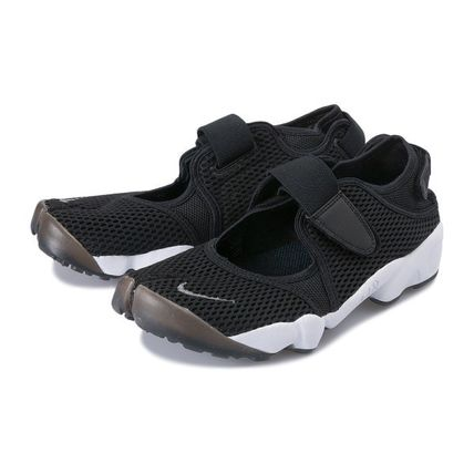 best service 9654d 27387 ... Nike Low-Top Casual Style Unisex Street Style Low-Top Sneakers ...