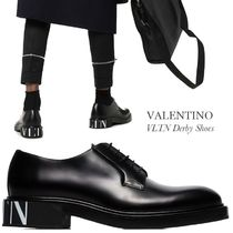VALENTINO Oxfords