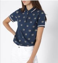 PAUL & JOE sister Polo Shirts