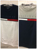 Tommy Hilfiger Unisex T-Shirts