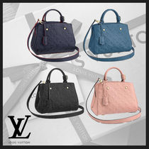 06544f993a2a Louis Vuitton VERY ZIPPED TOTE  London department store new item  by ...