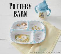 Pottery Barn Unisex Collaboration Baby Slings & Accessories