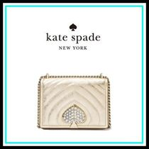 kate spade new york Casual Style Home Party Ideas Shoulder Bags
