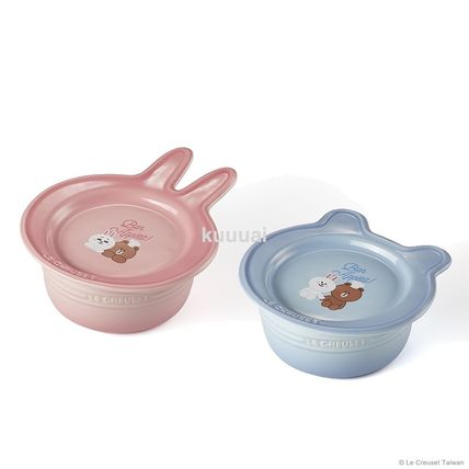 Collaboration Kitchen Storage & Organization