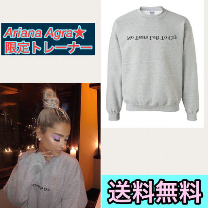 Ariana Grande Online Store Shop At The Best Prices In Us Buyma