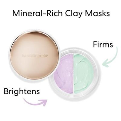 Dryness Dullness Wrinkle Upliftings Acne Oily Whiteness Mask