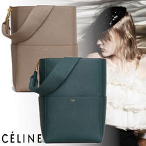 9994c188cf CELINE Sangle Women s items  Shop Online in HK