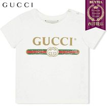 GUCCI Baby Girl Tops