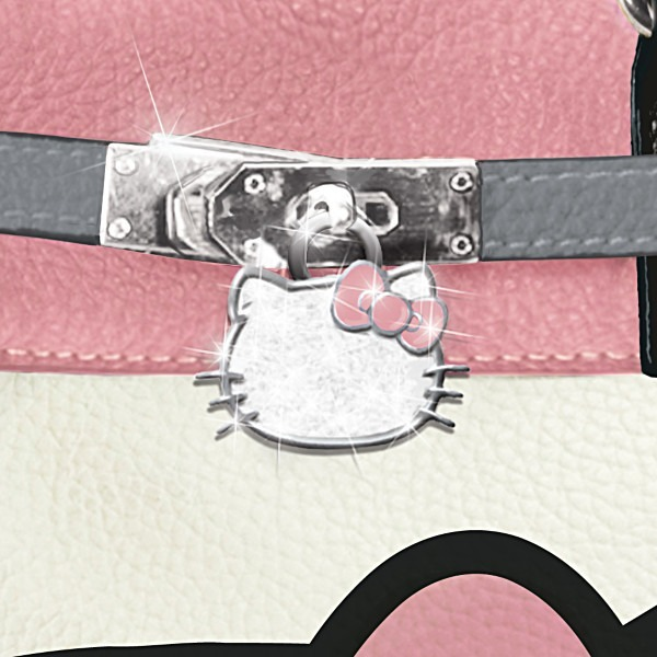 shop hello kitty bags