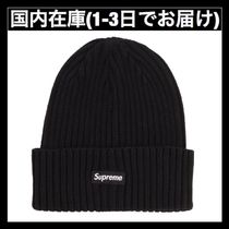 Supreme Knit Hats