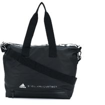 adidas by Stella McCartney Casual Style Plain Totes