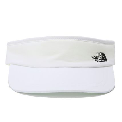 THE NORTH FACE Visors Unisex Street Style Visors 15