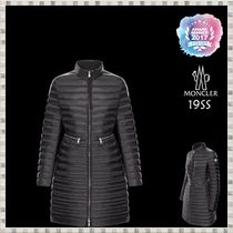 MONCLER AGATELON Down Jackets