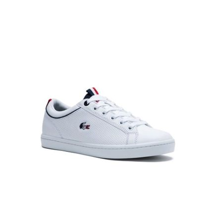 45a8f6f93 LACOSTE 2019 SS Low-Top Sneakers by Snowflake7 - BUYMA