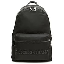 Dolce & Gabbana Backpacks