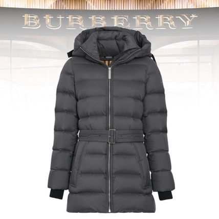 0c9f28800 Burberry New Season BURBERRY Down-filled Hooded Puffer Coat (800, 800)