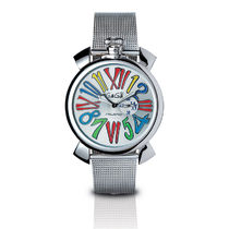 GaGa MILANO Watches Watches