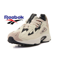 Reebok Unisex Bi-color Sneakers