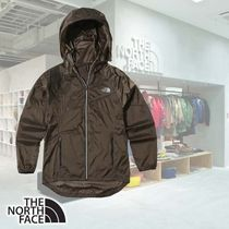 THE NORTH FACE Casual Style Plain Jackets
