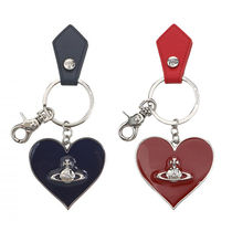 Vivienne Westwood Keychains & Bag Charms