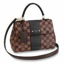 Louis Vuitton DAMIER Bond Street Bb