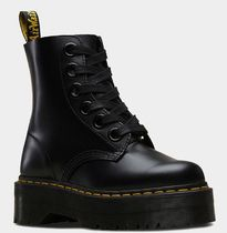 Dr Martens MOLLY Dr Martens More Boots