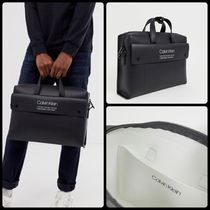 Calvin Klein Calvin Klein Business & Briefcases