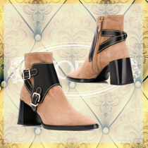TOD'S TOD'S Ankle & Booties