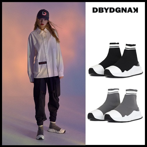 shop dbydgnak shoes