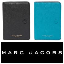 MARC JACOBS MARC JACOBS Passport Cases