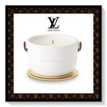 Louis Vuitton Fireplaces & Accessories