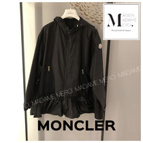 MONCLER Casual Style Medium Jackets