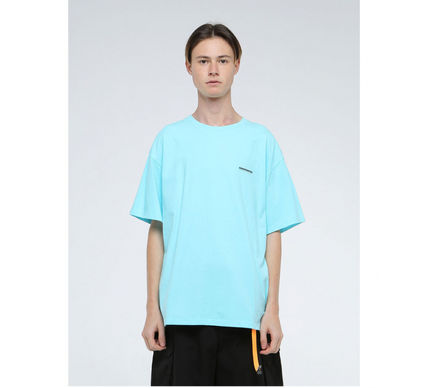 thisisneverthat More T-Shirts Street Style Cotton Short Sleeves T-Shirts 10
