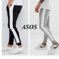 ASOS Unisex Sweat Pants