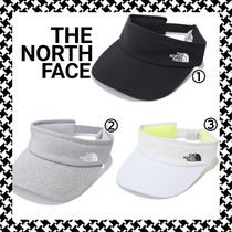 THE NORTH FACE Unisex Hats & Hair Accessories