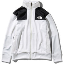 THE NORTH FACE Short Casual Style Street Style Jackets