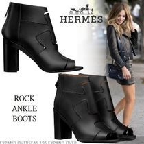 5d39906ab76 HERMES Women s Ankle   Booties Boots  Shop Online in US