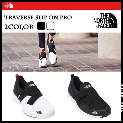 Unisex Street Style Low-Top Sneakers